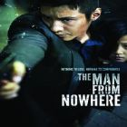 The Man From Nowhere – Ajeossi (2010)