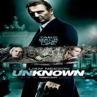 Unknown – Kimliksiz (2011)